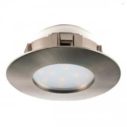 Точковий світильник EGLO Pineda (95806)