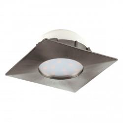 Точковий світильник EGLO Pineda (95799)