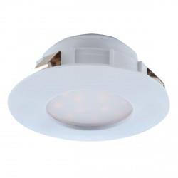 Точковий світильник EGLO Pineda (95804)