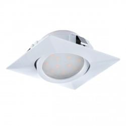 Точковий світильник EGLO Pineda (95841)