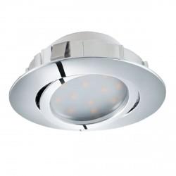 Точковий світильник EGLO Pineda (95848)
