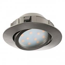 Точковий світильник EGLO Pineda (95849)