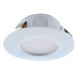 Точковий світильник EGLO Pineda (95817)