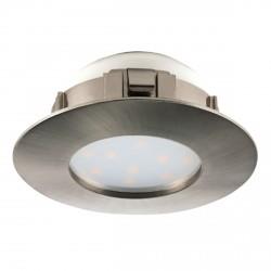 Точковий світильник EGLO Pineda (95819)