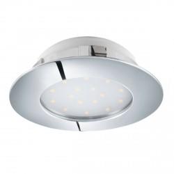 Точковий світильник EGLO Pineda (95868)