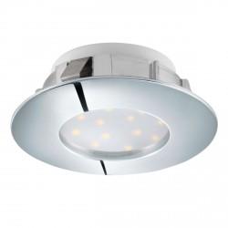 Точковий світильник EGLO Pineda (95812)