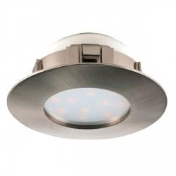 Точковий світильник EGLO Pineda (95813)