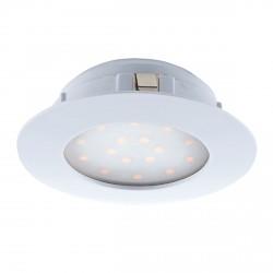 Точковий світильник EGLO Pineda (95867)