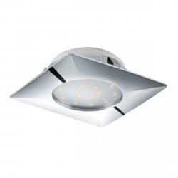 Точковий світильник EGLO Pineda (95862)