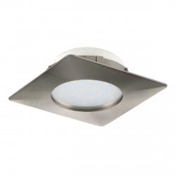 Точковий світильник EGLO Pineda (95863)