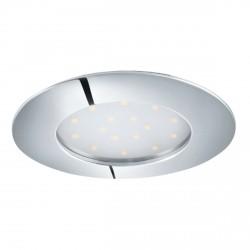 Точковий світильник EGLO Pineda (95888)