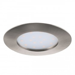 Точковий світильник EGLO Pineda (95889)