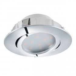 Точковий світильник EGLO Pineda (95855)