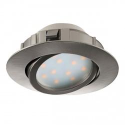 Точковий світильник EGLO Pineda (95856)