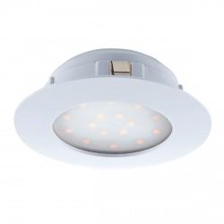 Точковий світильник EGLO Pineda (95874)