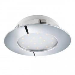 Точковий світильник EGLO Pineda (95875)