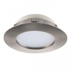 Точковий світильник EGLO Pineda (95876)