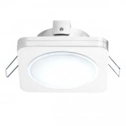 Точковий світильник EGLO Pineda 1 (95919)