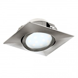 Точковий світильник EGLO Pineda (95843)