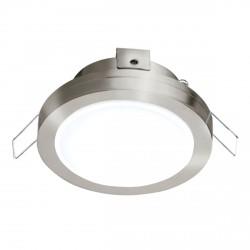 Точковий світильник EGLO Pineda 1 (95918)