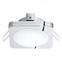 Точковий світильник EGLO Pineda 1 (95963)