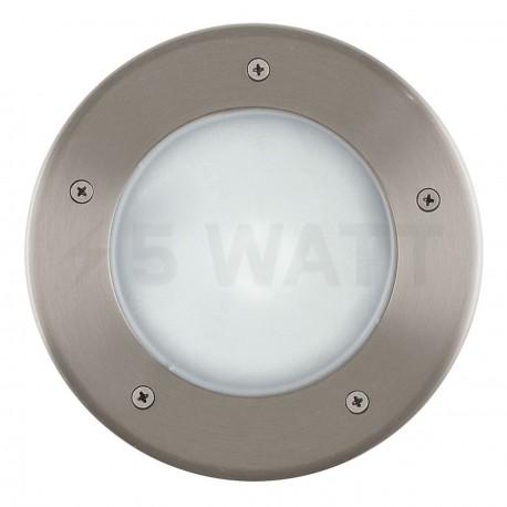 Грунтовой уличный светильник EGLO Riga 3 (86189) - купить