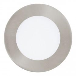 Точковий світильник EGLO Fueva 1 (96406)