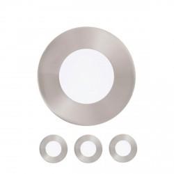 Набір світильників 3 шт. EGLO Fueva 1 (94734)