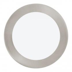 Точковий світильник EGLO Fueva 1 (96407)