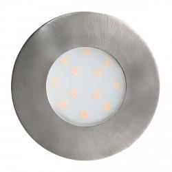Грунтовий світильник EGLO Pineda-Ip (96415)
