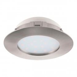 Точковий світильник EGLO Pineda (95869)