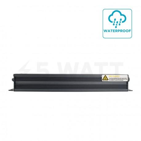 Блок питания BIOM Professional DC12 200W WBP-200 16,6А герметичный - недорого