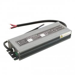 Блок питания BIOM Professional DC12 250W WBP-250 20А герметичный