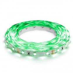 Светодиодная лента B-LED 3528-60 G зеленый, негерметичная, 1м