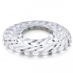 Светодиодная лента B-LED 3528-60 W IP65 белый, герметичная, 1м