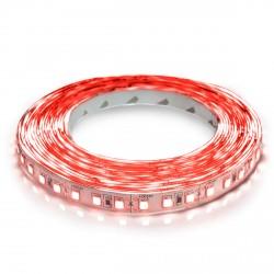 Светодиодная лента B-LED 3528-120 R IP20 красный, негерметичная, 1м