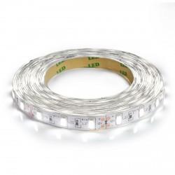 Светодиодная лента B-LED 5630-60 W белый, негерметичная, 1м
