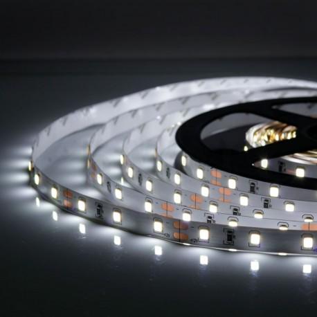 Светодиодная лента B-LED 2835-60 IP20, негерметичная, 1м - в Украине