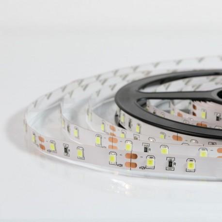 Светодиодная лента B-LED 2835-60 IP20, негерметичная, 1м - недорого