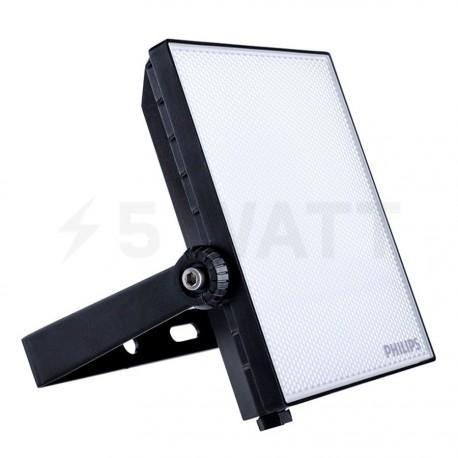 Светодиодный прожектор PHILIPS BVP133 30W 6500K 220V IP65 LED24/CW WB (911401859598) - купить