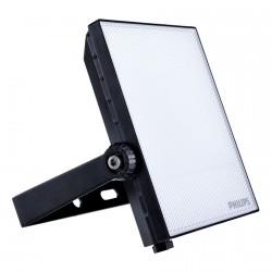Світлодіодний прожектор PHILIPS BVP135 50W 4000K 220V IP65 LED40/NW WB (911401859798)