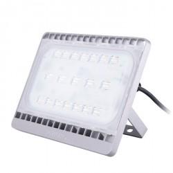 Світлодіодний прожектор PHILIPS BVP161 LED43/NW 50W 4000K 220V IP65 WB (911401608003)