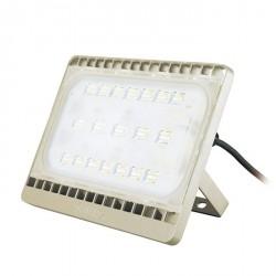 Світлодіодний прожектор PHILIPS BVP161 LED60/NW 70W 4000K 220V IP65 WB (911401809298)