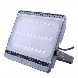 Світлодіодний прожектор PHILIPS BVP161 LED90/NW 100W 4000K 220V IP65 WB (911401823498)