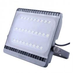 Світлодіодний прожектор PHILIPS BVP161 LED90/CW 100W 5700K 220V IP65 WB (911401823398)