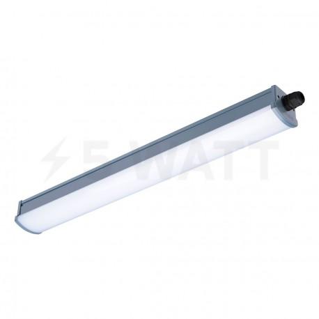 Линейный LED светильник PHILIPS WT066C NW LED18 19W 4000K L600 PSU TB (911401822897) - купить