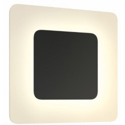 Бра INTELITE DECO Wall Light Damasco 515 12W BL (I515312B)