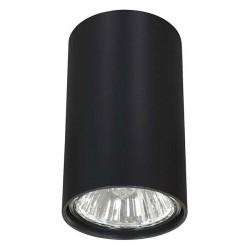 Точечный светильник NOWODVORSKI Eye Black 6836