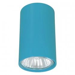 Точечный светильник NOWODVORSKI Eye Ocean 5253