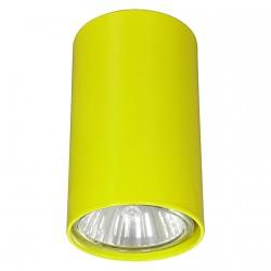 Точечный светильник NOWODVORSKI Eye Pistachio 5254